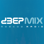 Deep Mix Moscow Radio Russia