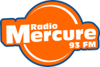 Radio Mercure 93.0 FM France, Amiens