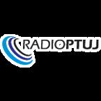 Radio Ptuj 89.8 FM Slovenia