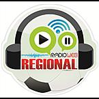 Rádio Web Regional Brazil, Teixeira de Freitas