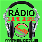 Rádio Web Sound Gospel Brazil, Macapá