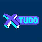 Rádio XTudo Brazil, São Paulo