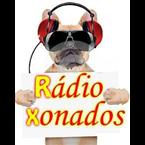 Rádio Xonados por Musica Portugal