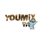 Rádio YouMix FM Brazil, Uniao da Vitoria