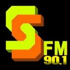 S&S FM 90.1 USA