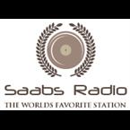 SAABS RADIO United Kingdom