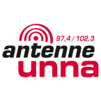 Antenne Unna 102.3 FM Germany, Unna