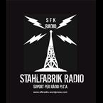 SFK RADIO Spain