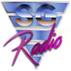SG Radio Germany