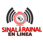 SINALTRAINAL EN LINEA Colombia