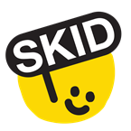 SKID Radio Poland