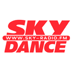 SKY Dance Estonia