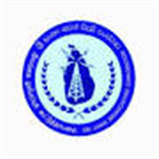 SLBC Asia Hindi Service Sri Lanka, Colombo