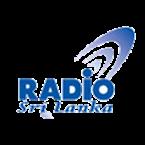 SLBC Radio Sri Lanka 97.4 FM Sri Lanka, Colombo