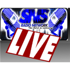 SNS Radio Network USA