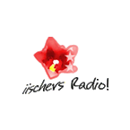 iischers Radio 107.0 FM Switzerland, Valais