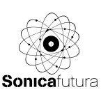 Sonica Futura Spain