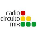 Rádio Circuito Mix Brazil, São Paulo