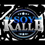 SOYKALLE Peru
