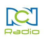 RCN La Radio (Bogotá) 93.9 FM Colombia, Bogotá
