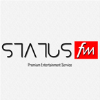 STATUSFM Swaziland