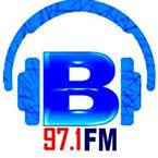 STEREO BENDICION 97.1 FM Guatemala, Morales