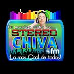 STEREO CHIVA FM Guatemala