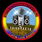 Stereo Chivarretense FC Guatemala