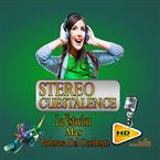 STEREO CUESTALENCE Guatemala
