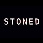 STONED Media Russia