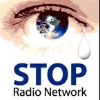 STOP Radio Network Brazil, São Paulo
