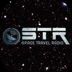 STR - Space Travel Radio Germany
