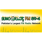 SUNO PAKISTAN 89.4 FM Pakistan, Rawalpindi