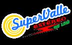Super Valle Estereo OnLine 92.5 FM Colombia, Armenia
