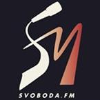 SVOBODA.FM Ukraine
