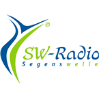 SW-Radio Live Germany