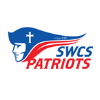 SWCS Patriot Radio USA