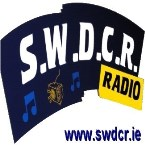 SWDCR - South West Donegal Community Radio Ireland