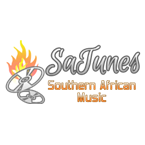 SaTunes Radio Namibia