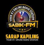 Sabik FM Philippines