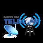 Sacnet GCA Telecom USA
