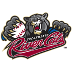 Sacramento River Cats Baseball Network USA