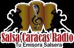 Salsa Caracas Chile