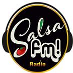 Salsa Fm Switzerland