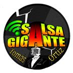 Salsa Gigante Radio Dominican Republic