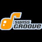 SwissGroove Radio (Altstätten) Switzerland
