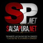 SalsaPura.Net USA