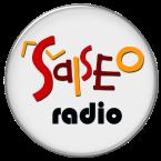 Salseo Radio Puerto Rico, Quebradillas