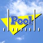 Pool FM Brazil, São Paulo