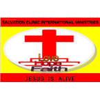 Salvation Clinic United Kingdom